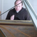 Andrew harpsichord1