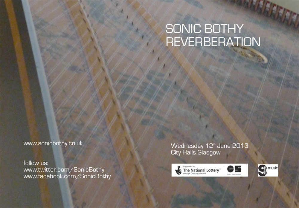 Sonic-Bothy-Reverberation-cover-w