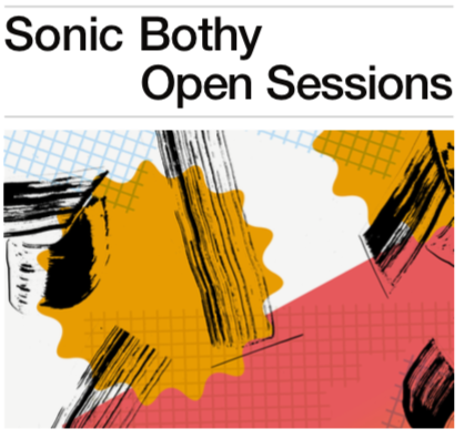 Open Session Series: January – March 2020