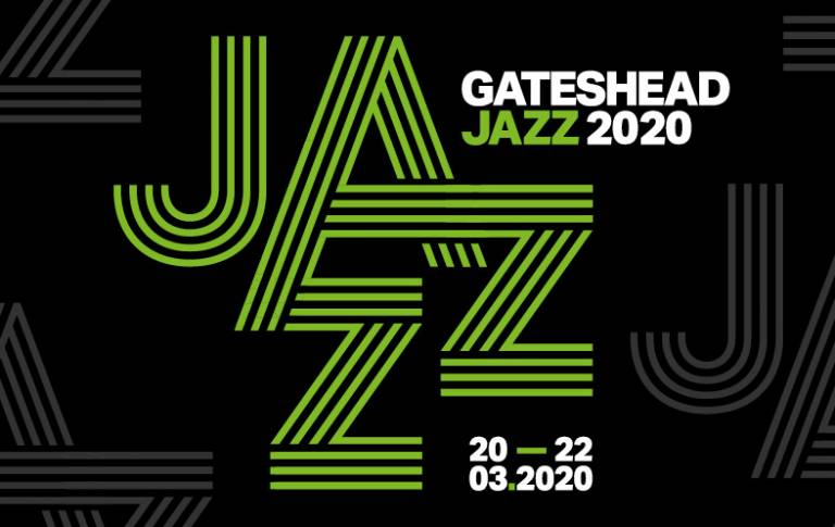 CANCELLED Sonic Bothy Ensemble at Gateshead Jazz 2020 – Sunday 22nd March 2020
