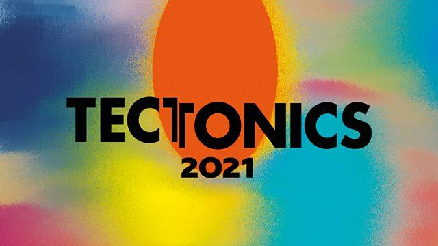 Sonic Bothy Ensemble at Tectonics – Saturday 8th May 2021